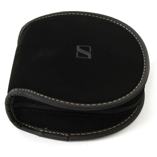 Sennheiser MOMENTUM M2 On-Ear Carrying Case - 564541