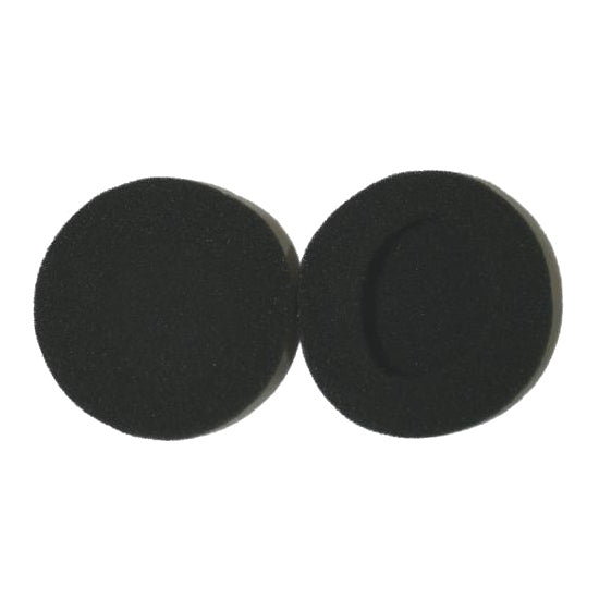 Sennheiser PX30 - PX40 Replacement Foam Earpads - 083397
