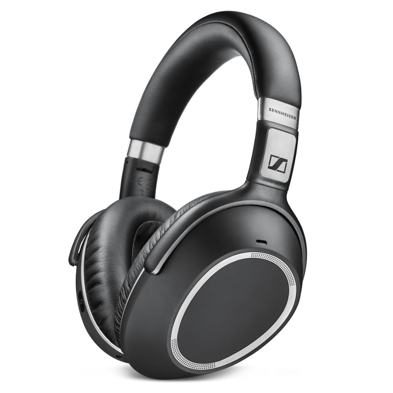 Sennheiser PXC550 Wireless Active Noise Cancelling Headphones - Refurbished