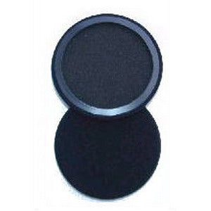 Sennheiser HD450 - HD480 Replacement Earpads - 037893