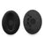 Sennheiser RS130 - HDR130 - RS140 - HDR140 Replacement Velour Earpads - 511792