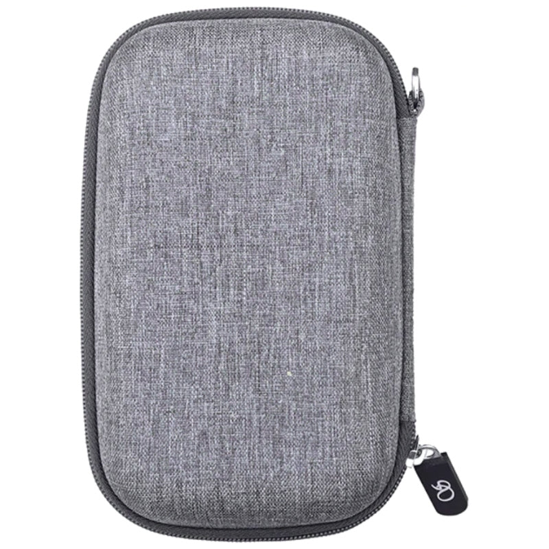 Shanling C3 Protective Canvas Storage Case