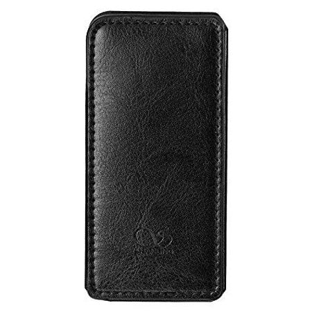 Shanling M3s Protective Case - Black