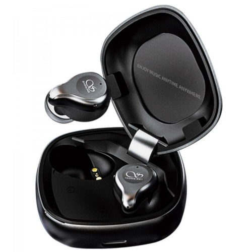 Shanling MTW300 True Wireless In Ear Isolating Earphones