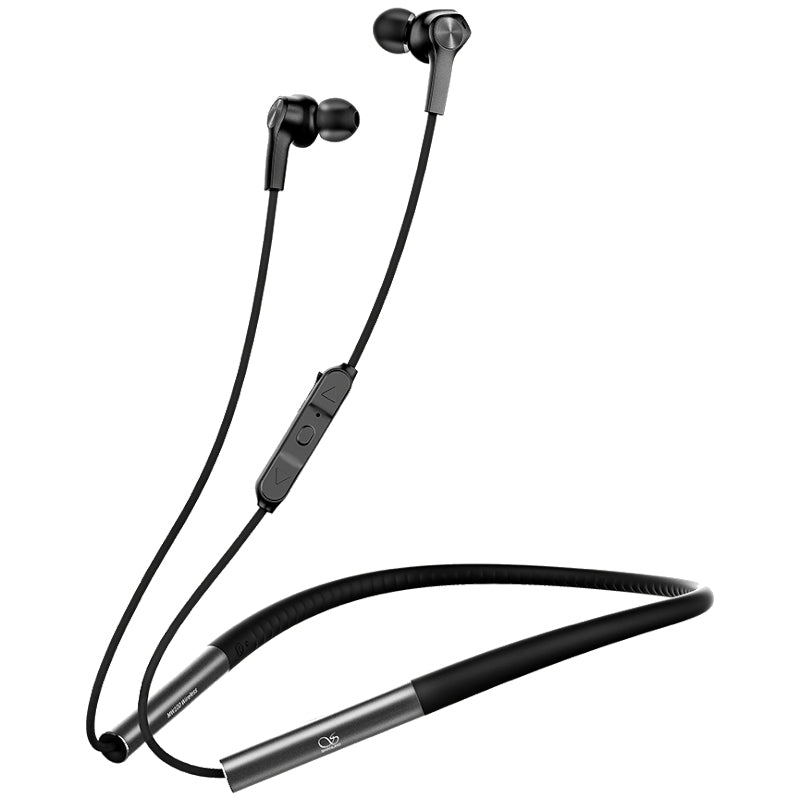 Shanling MW100 Wireless In Ear Isolating Earphones - Refurbished