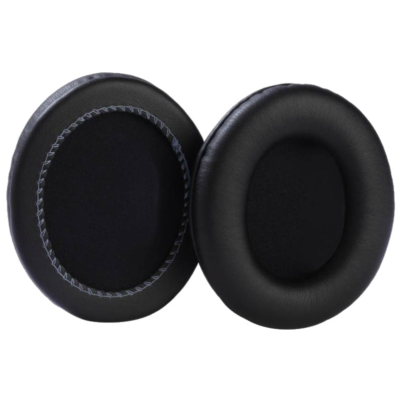 Shure HPAEC240 Replacement Leatherette Earpads