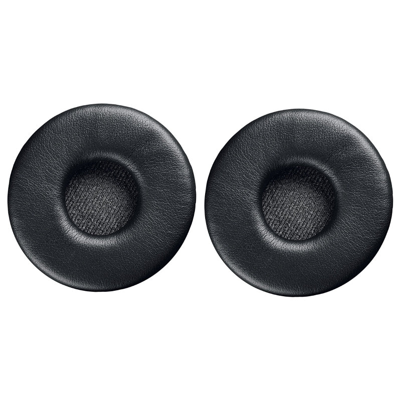 Shure HPAEC550 Replacement Leatherette Earpads