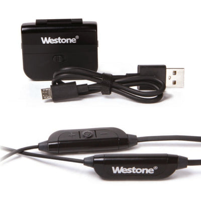 Westone MMCX Bluetooth Cable V2 - Refurbished
