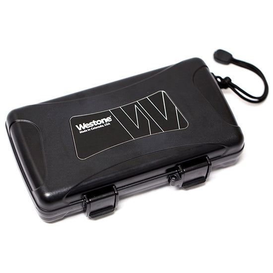Westone Large In Ear Monitor Vault