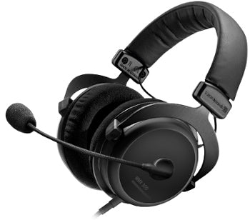 Beyerdynamic MMX300 2. Generation