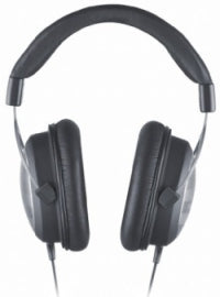 Beyerdynamic T5p Closed Back Portable Audiophile Headphones