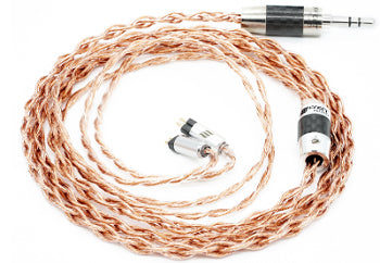 Effect Audio Ares II