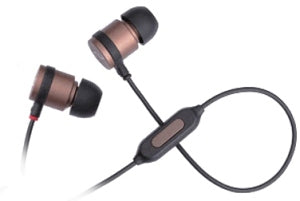 NuForce NE-700M In-Ear Monitor Earphones