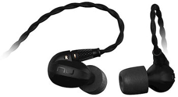 Optoma NuForce HEM6