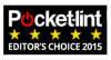 Pocket-Lint Editors' Choice 2015