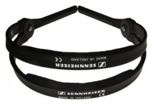 Sennheiser HD25 Replacement Split Headband