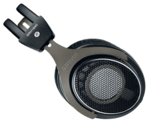 Shure SRH1840 Professional Reference-Class Open Back Studio Headphones