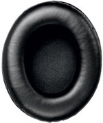 Shure SRH840 Soft Replacement Ear Pads