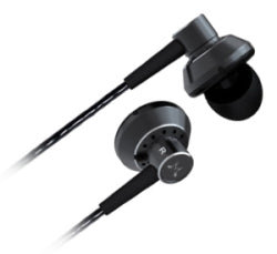 SoundMAGIC ES20 Gunmetal