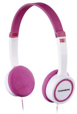 Thomson HED1104 Headphones for Children