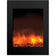 Amantii Zero Clearance Electric Fireplace ZECL-2939-BG