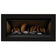 Sierra Flame 45L Bennett Series Direct Vent Linear Fireplace BENNETT-45-NG