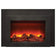 Sierra Flame Electric Fireplace INSERT INS-FM-30