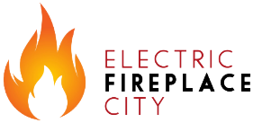 electricfireplace-city