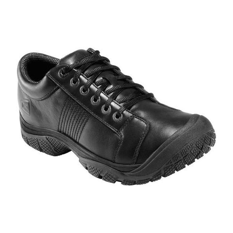 PTC Oxford Slip Resistant Mens