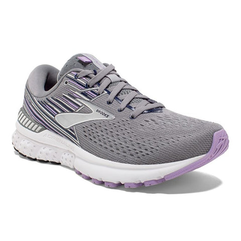 Adrenaline GTS 19 Women