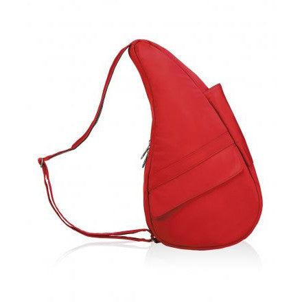 Healthy Back Bag Microfiber Extra Small