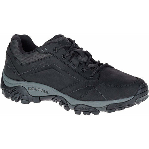Moab Adventure Lace Waterproof - Mens