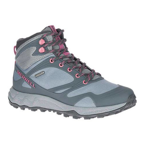 Altalight Mid WP Womens