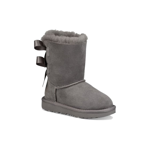 Bailey Bow II Toddlers Boot