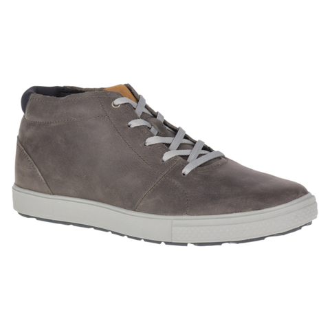 Barkley Chukka - Mens