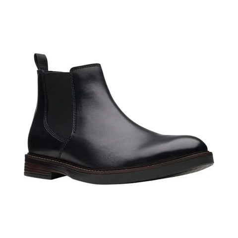 Paulson Up Chelsea Boot