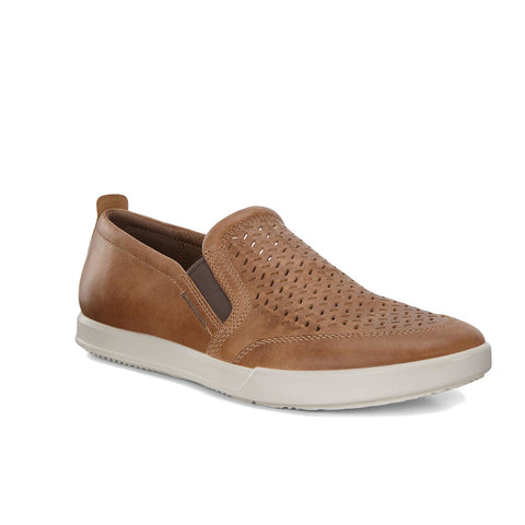 Collin 2.0 Slip-On Cashmere