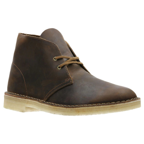 Desert Boot Mens