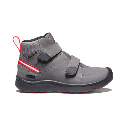 Hikeport 2 Mid Strap Youth