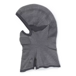 Intraknit Thermal Hinged Balaclava