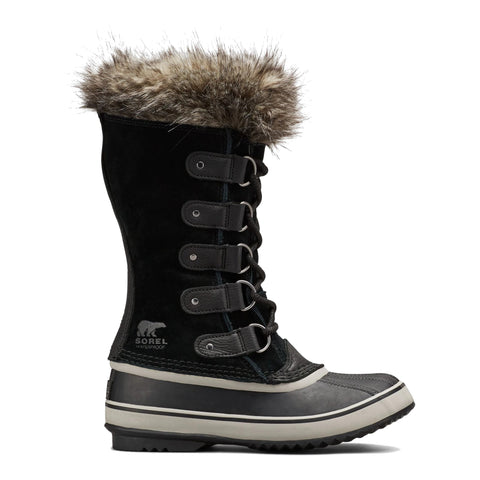 Joan of Arctic Hi Boot