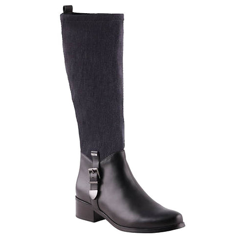 Kelly Water Resistant Hi Boot