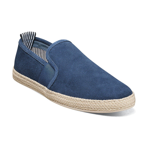 Nino Dark Blue - Men's