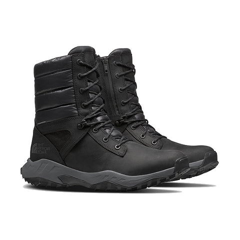 Thermoball Boot Zip