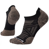 Men's PhD Outdoor Light Micro Hiking Socks