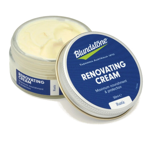 50 ml Renovating Cream Rustic (In Store Only)