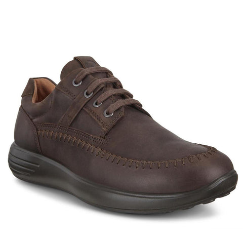 Soft 7 Runner Mens Mocha