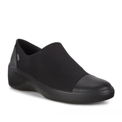 Soft 7 Wedge Slip-On