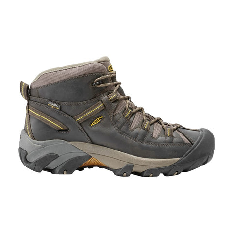 Targhee II Waterproof Mid Mens