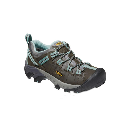 Targhee II Waterproof Womens